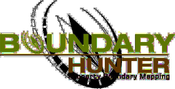 Boundary Hunter